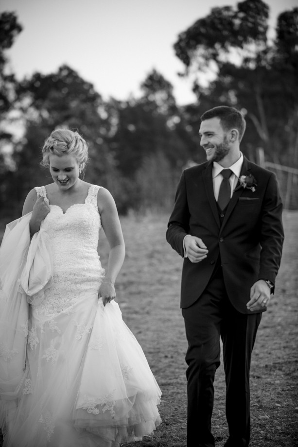 wedding and lifestyle photographer in Centurion Gauteng