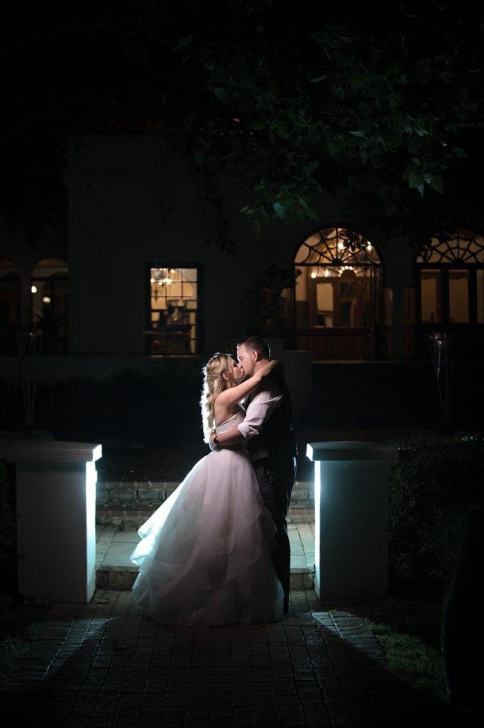 wedding and lifestyle photographer in Centurion Gauteng