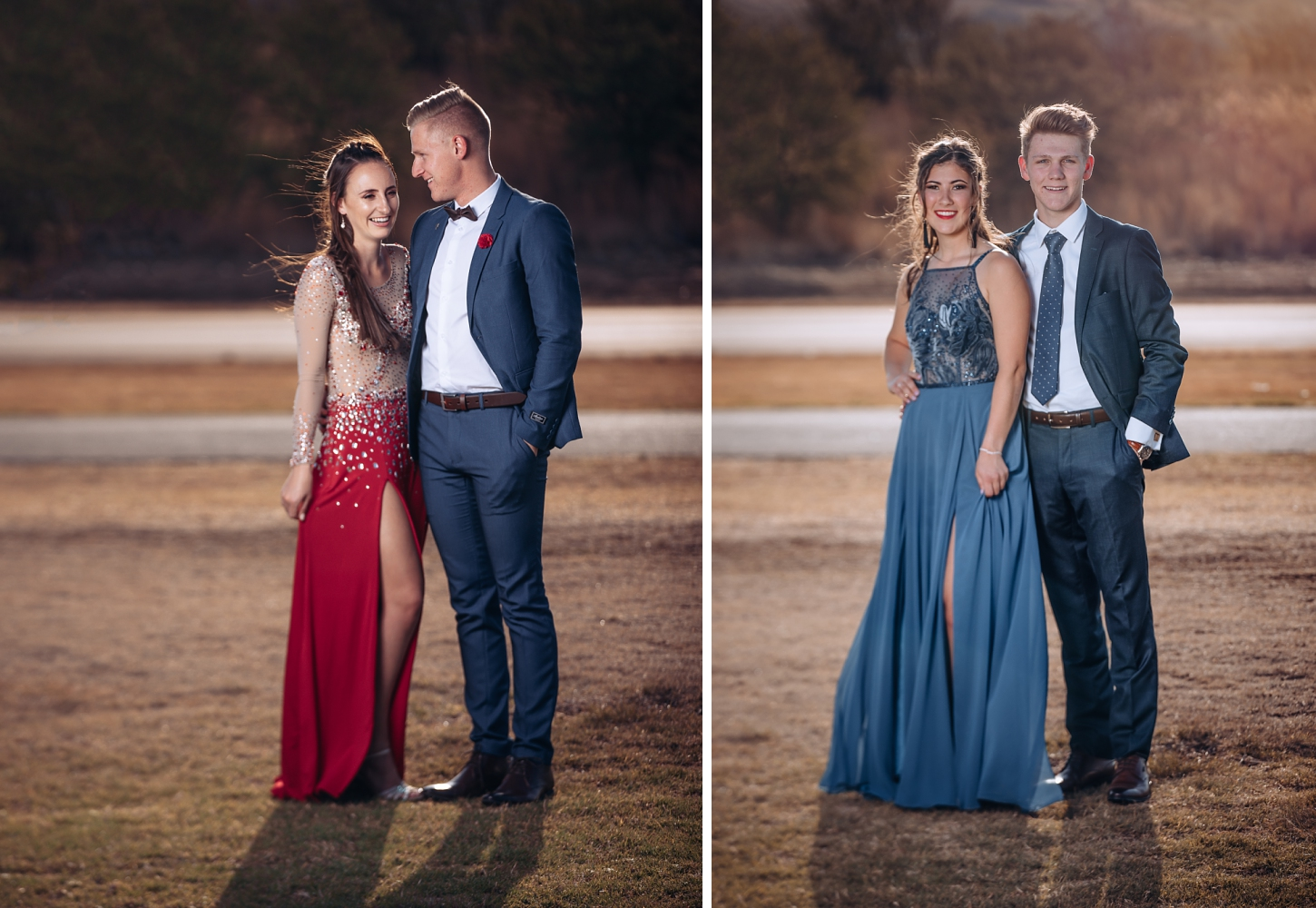 Waterkloof Matric Farewell 6