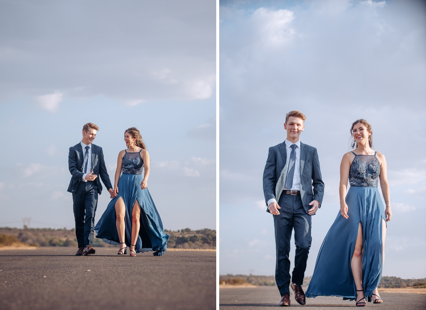 Waterkloof Matric Farewell 8