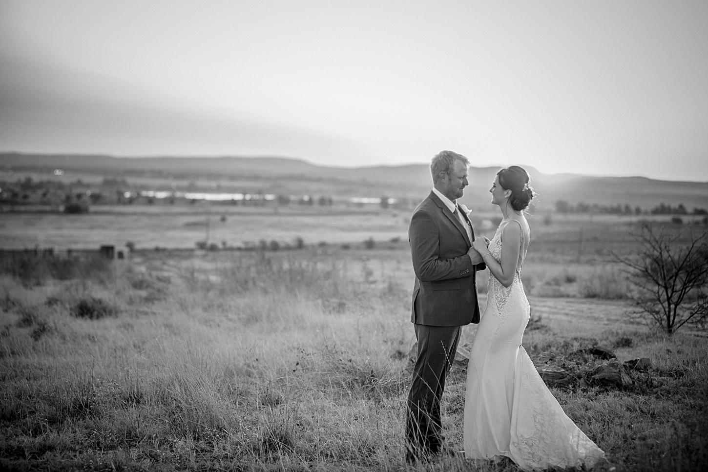 Feather-Hill-Weddings